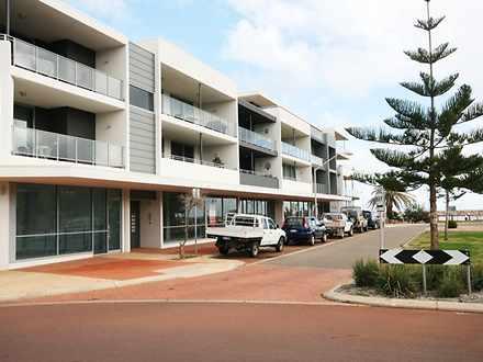 Apartment - 9/285 Foreshore...