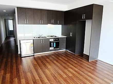 Apartment - 3/90 Epping Roa...