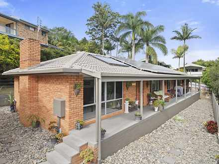 House - 58 Mackays Road, Co...
