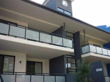 House - 37 Balmoral Road, N...