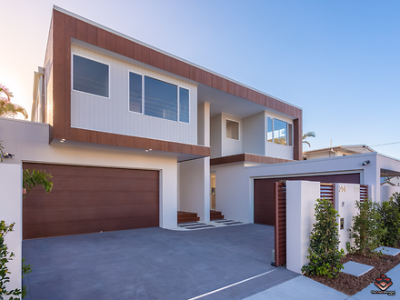 Townhouse - 256 Bayview Str...