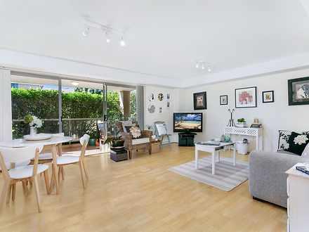 Apartment - 7/18-20 Banksia...