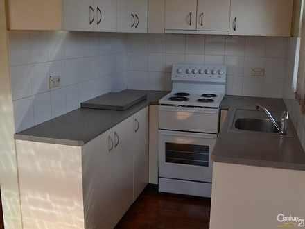 Apartment - 4/488 Bunnerong...