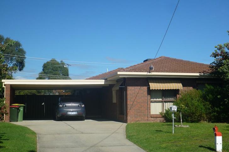 House - 36 Acacia Crescent,...