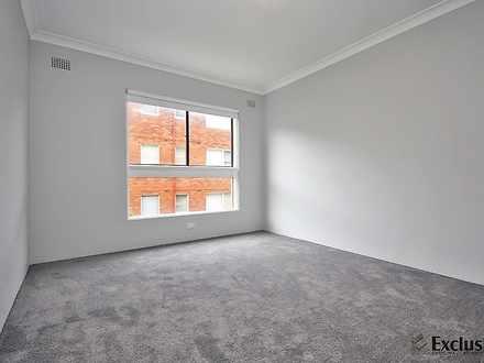 Apartment - LEVEL 1/1/12A/3...