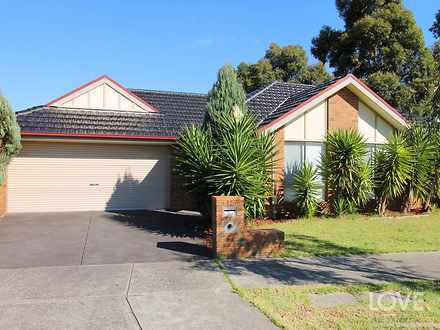 House - 12 Astair Avenue, S...