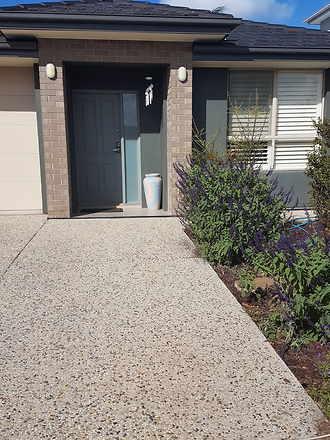 House - Grange 5022, SA