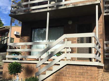 House - 1/3 Beechwood Court...