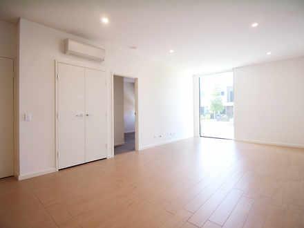 Apartment - 70 River Road, ...
