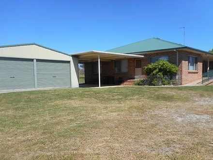 House - Cawdor 2570, NSW