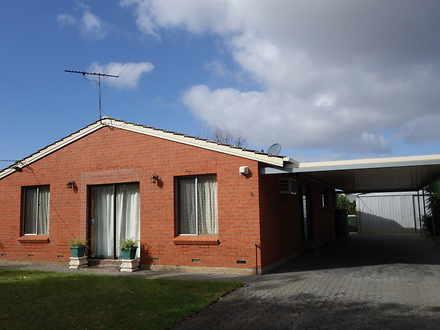 House - 56 Zephyr Terrace, ...