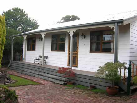 House - 5A Bruce Street, Al...