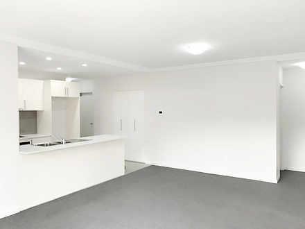 Apartment - 2-4 Belinda Pla...