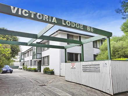 Apartment - 3/88 Victoria S...