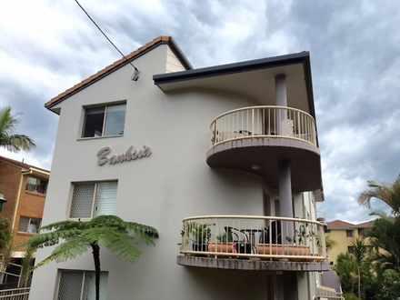Apartment - 4/5 Boomerang S...
