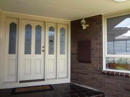 House - 18 Maxwell Grove, W...