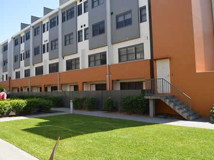 Apartment - A209/32 Barker ...