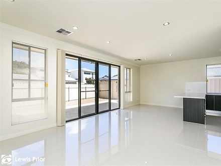 House - 29 Byard Terrace, M...