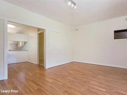 House - 4 Rosefield Lane, S...