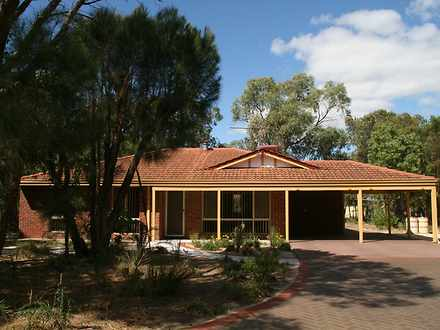 House - 9A Maroona Place, G...