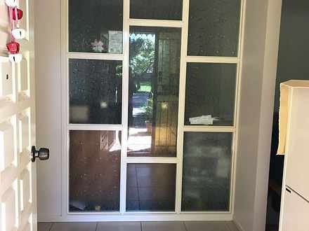 House - Macgregor 4109, QLD