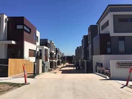 Apartment - B01/17 Mullenge...