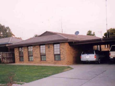 House - 10 Cheriton Drive, ...