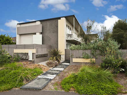 Unit - 3/29 Dover Road, Wil...