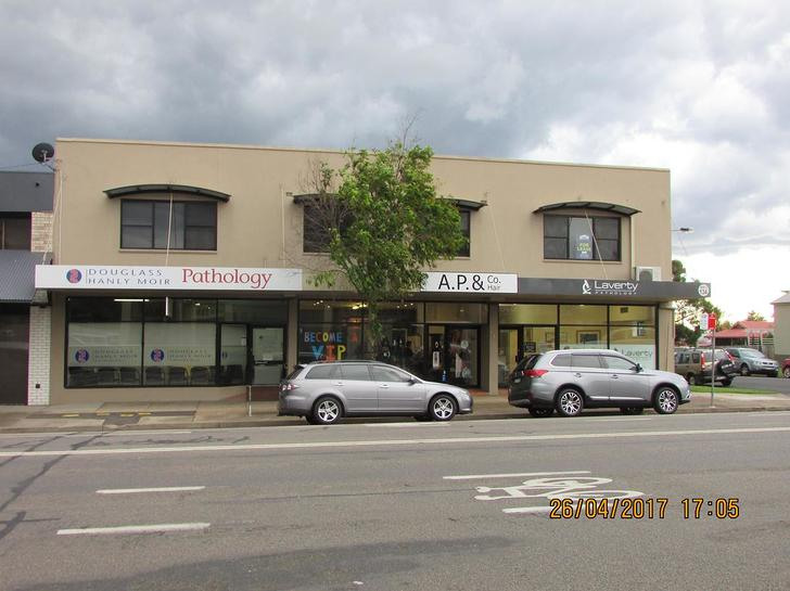 Other - SHOP 4/134 Lawes St...