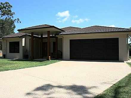 House - LOT 2 Staceys Road,...