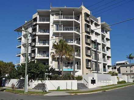 Apartment - 22/1 Mcnaughton...