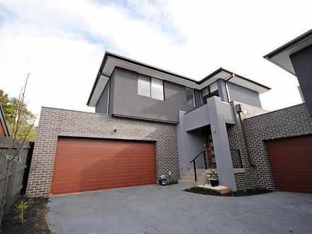 House - 2/6 Tania Court, Ri...
