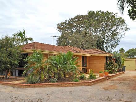 House - 58 Pinna Way, Sunse...