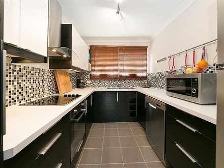 Unit - 2/34 Macaulay Street...