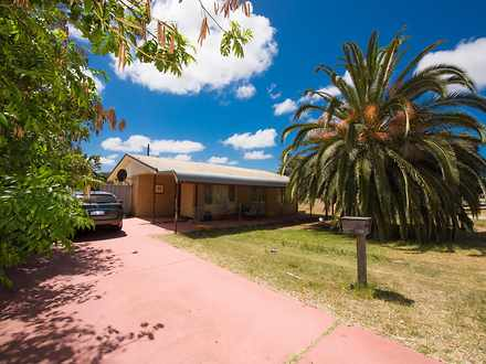 House - 34 Lawley Street, S...