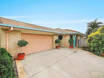 House - 5 Trevally Place, B...