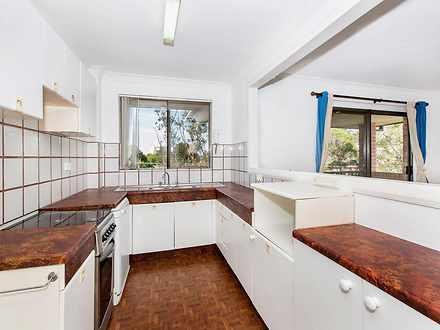 Apartment - 77/131 Oak Road...