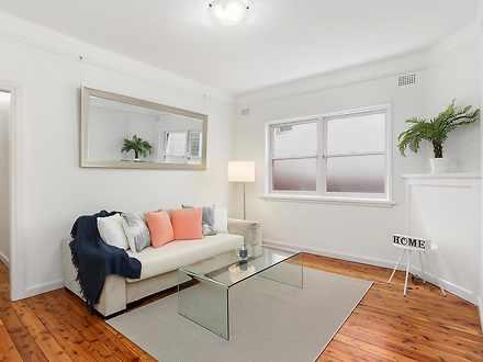 Apartment - 3/35 Fletcher S...