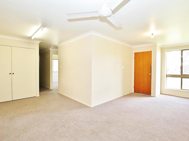 Apartment - 2/14 Duffy Stre...