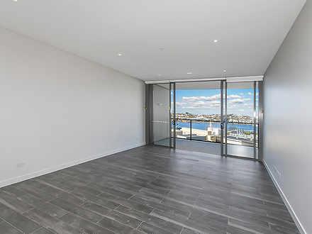 Apartment - 1084/12 Longlan...