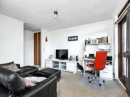 Apartment - 16/13 Brighton ...