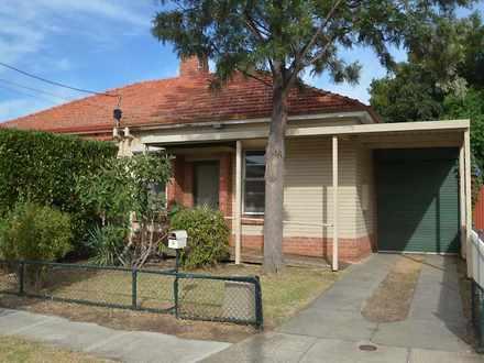 House - 9 Bundarra Avenue, ...