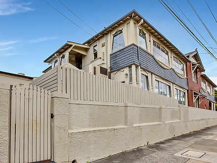 House - 2/27 Wrights Road, ...