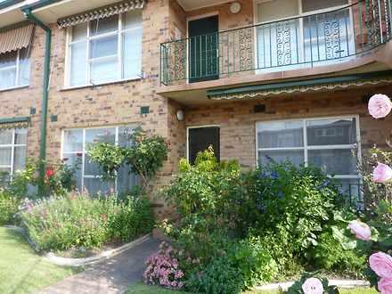 Apartment - 7/4 Parkside St...