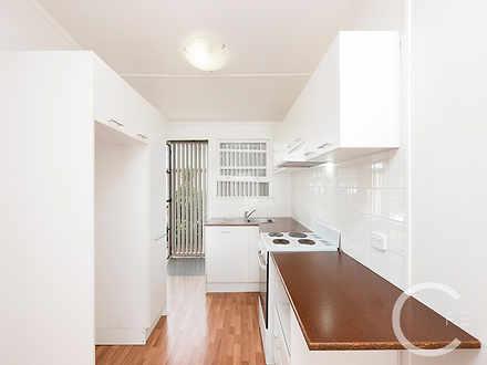 Unit - 2/48 Norman Terrace,...