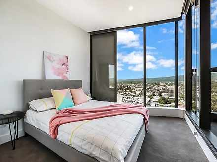 Apartment - 2204/411-427 Ki...