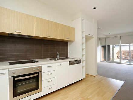 Apartment - 2/59 Stawell St...