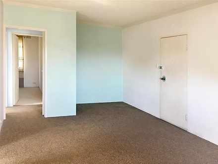 Apartment - 5/22 Meriton St...