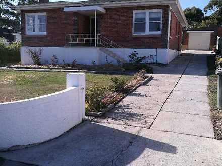 House - 47 Pomona Road, Riv...