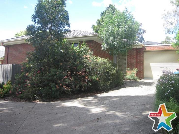 House - 3/4A Berry Road, Ba...